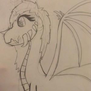 Blahblela's Profile Picture