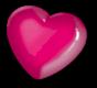 Heart PNG by SugarPaula