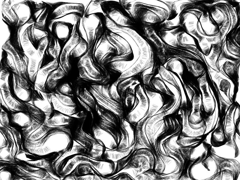 Trip Digital no.2 by Rauk621