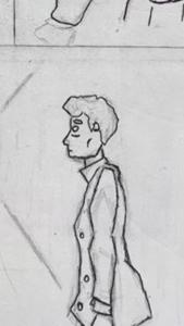 Mcallisterart's Profile Picture