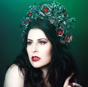 Aurelia-Isabella's Profile Picture
