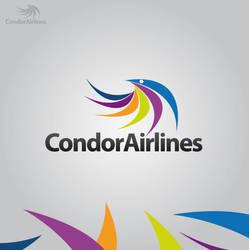 Condor Arilines