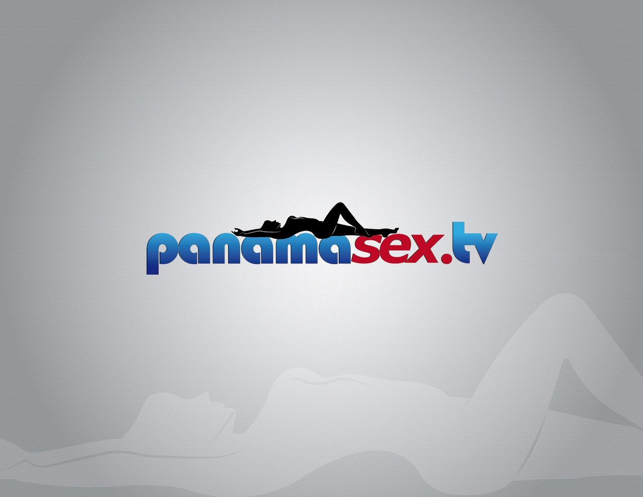 Video Sex Panama 3