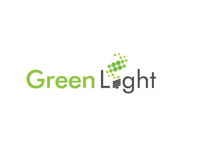 40 Creative Light Bulb Logo Designs  Tripwire Magazine