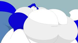 Super Casual Top -Fat-