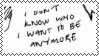 f2u | i don't know by romanojpg