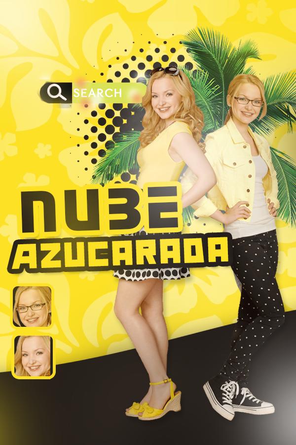 Nube-Azucarada's Profile Picture