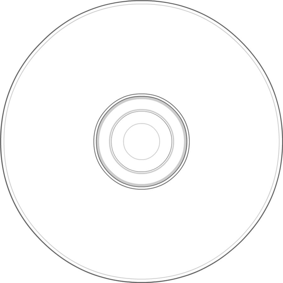 Cd PNG by Paravos on DeviantArt