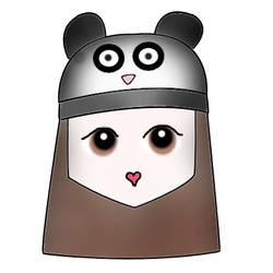 Panda cons by nitemare420i