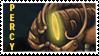 Perceptor Stamp by calger459