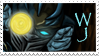 Wheeljack Stamp by calger459