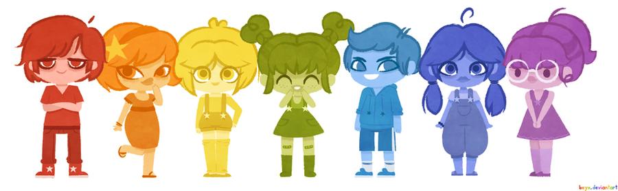 Color Kids  Google Images