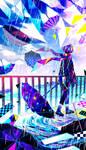 Umbrella_R a i n
