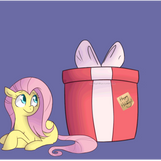 Surprise! by phillipant