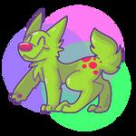 Greenbutt
