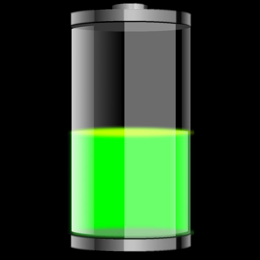 Batterie Apple Iphone S