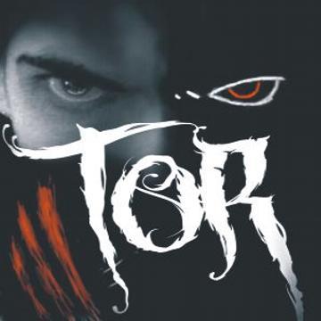 TOR-7's Profile Picture