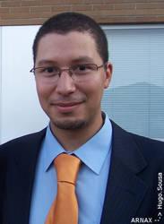 ID v2007