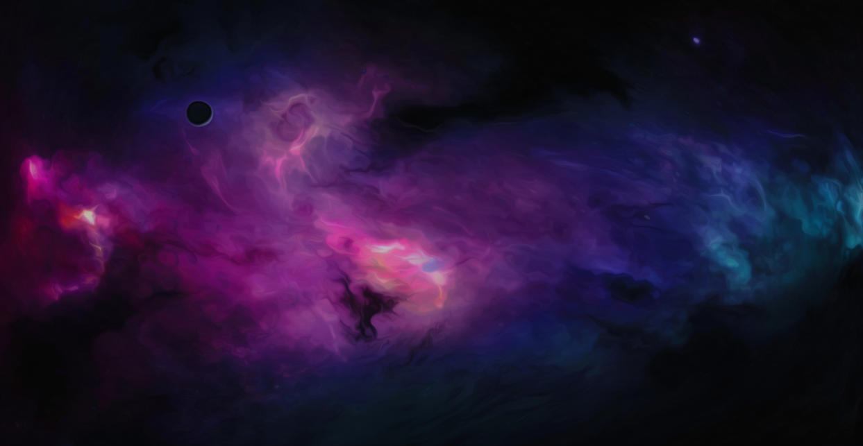 galaxy template background 1 by garryjay on deviantart