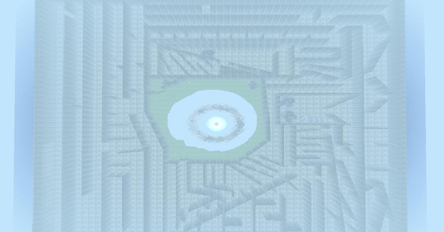 Labyrinth by TFTwee