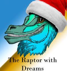 ChristmasRexy