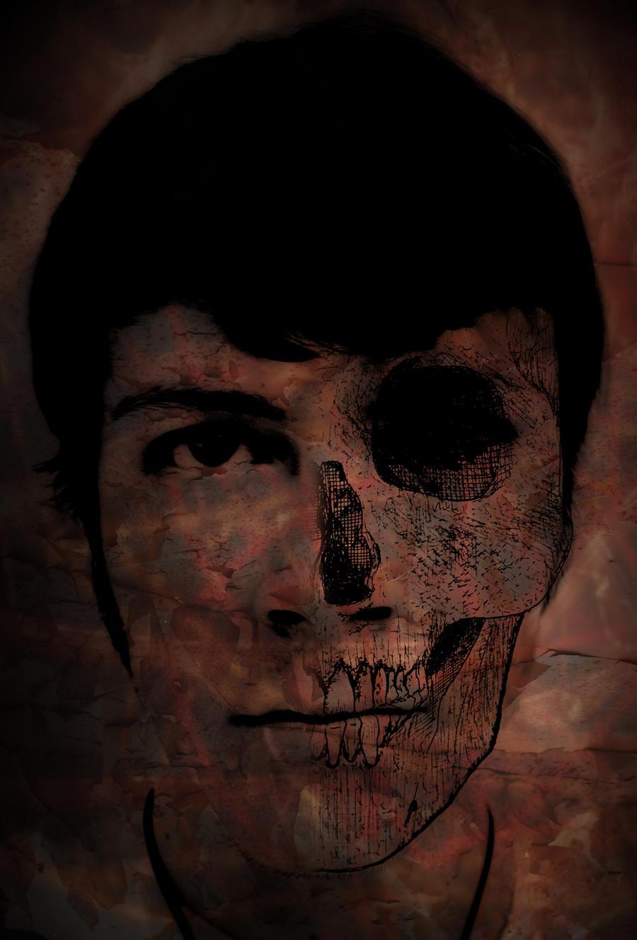 ToxicGas's Profile Picture