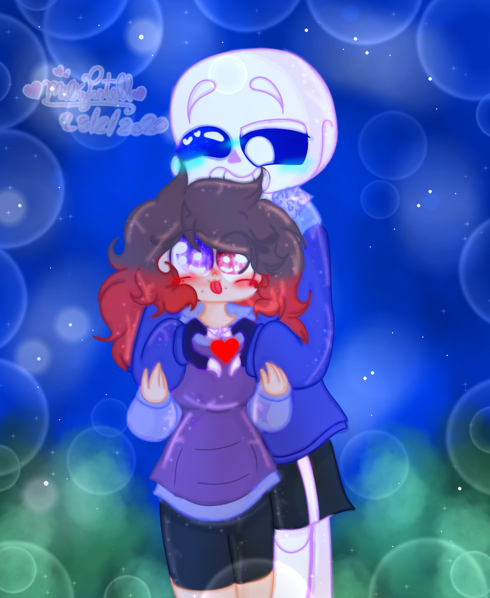 At The Sweetest Hearts Uwu By Galaxycandyuwu On Deviantart