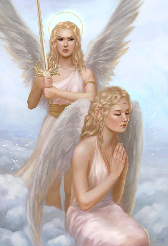 http://fc01.deviantart.com/fs5/i/2005/130/e/e/Angels_by_peachysticks.jpg