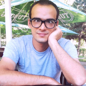 ArchAngelis's Profile Picture