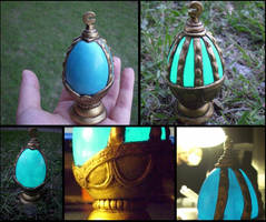 Soul Gem by TheAnna