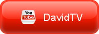 DavidTV by 3DProductions