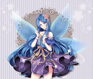 Sasucchi Alice