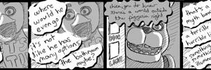 Five Nights at Chica's 28