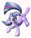 Twilight Goofball