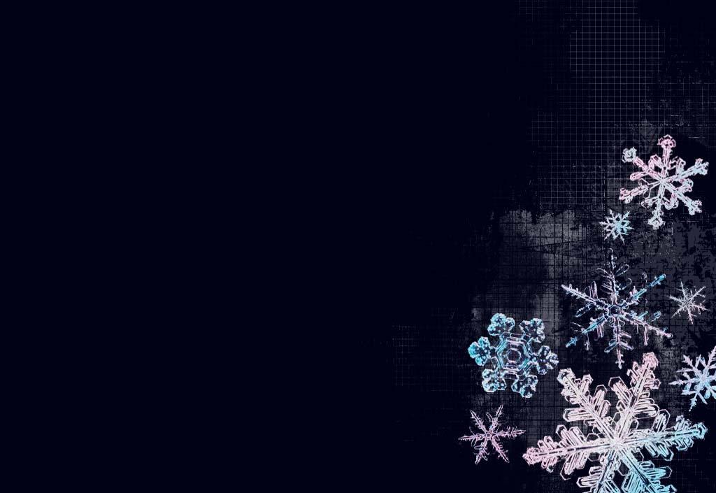 Winter Wallpaper by EffBomb on DeviantArt
