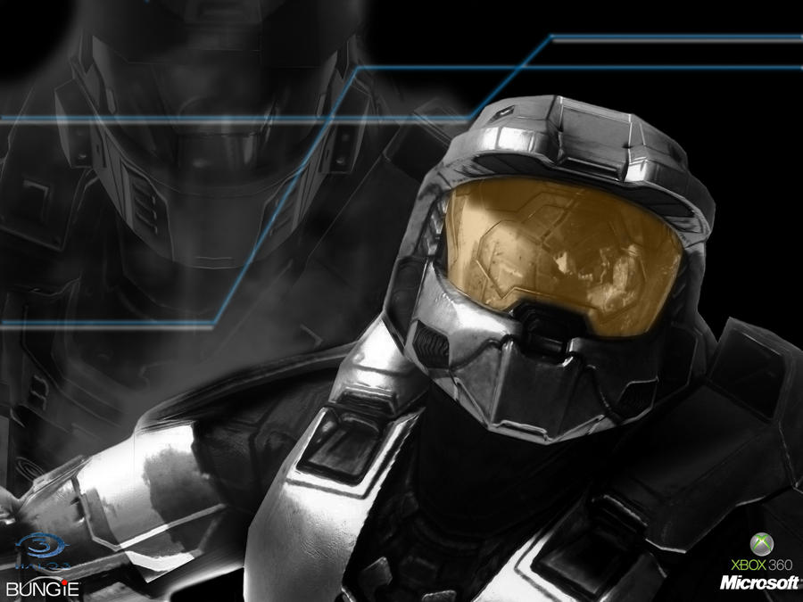 halo reach wallpaper covenant. pictures halo reach wallpaper