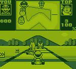 Super Mario Kart on GameBoy?!?