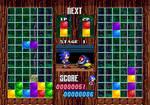 Sonic PuzzleMix (Proof-Of-Concept)
