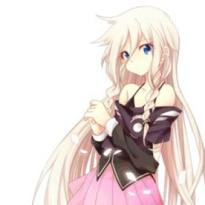 Ritsuka-Sylveon-Kun's Profile Picture