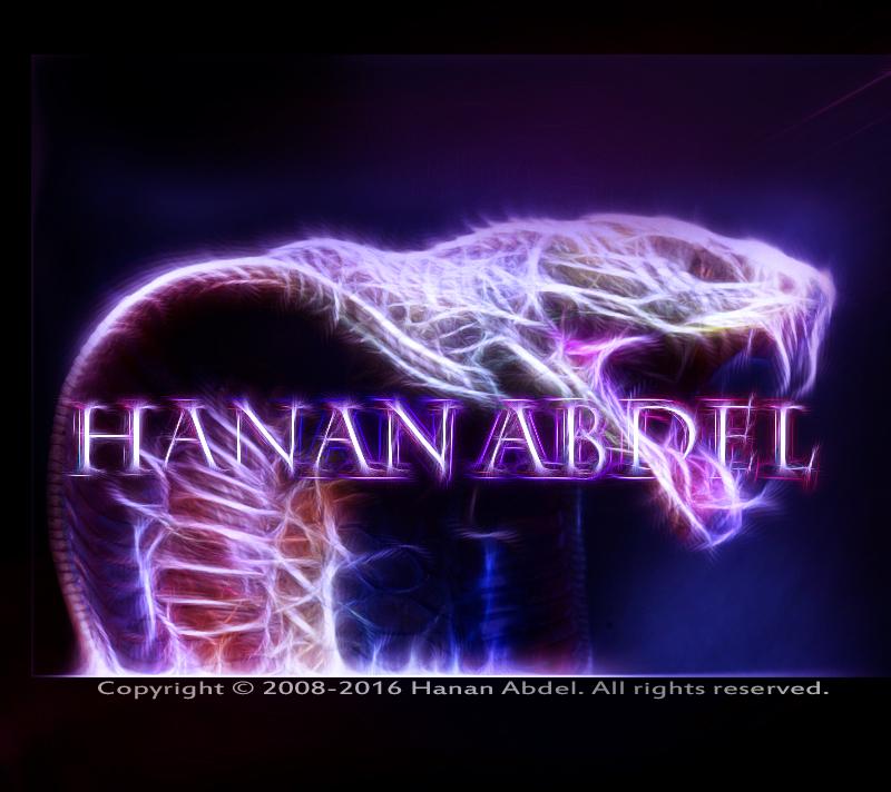Hanan-Abdel's Profile Picture