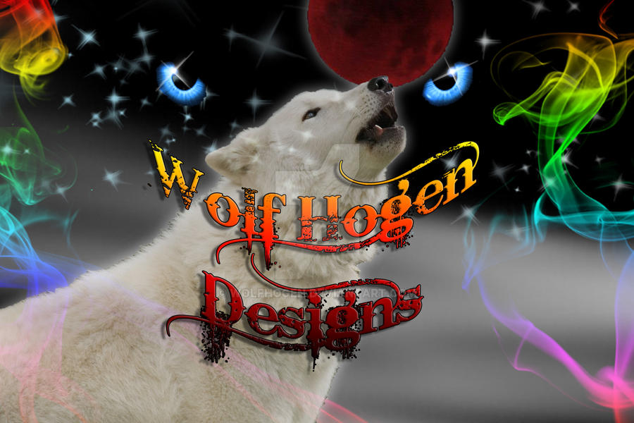 wolfhogen's Profile Picture
