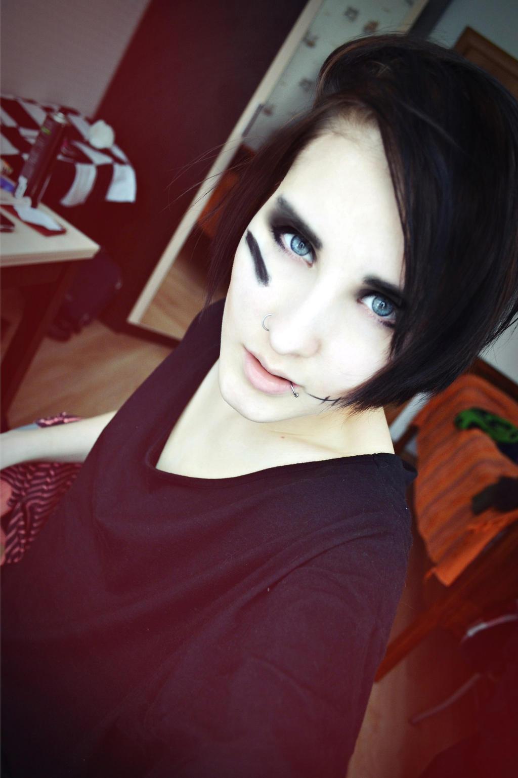 runofoxel's Profile Picture