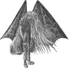 Raylof