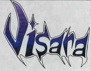 Visara