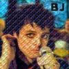 Billie_Joe Icon by RouxWolf
