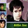 Billie_Joe Icon 2 by RouxWolf