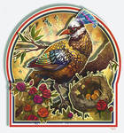 PromoPoster_Bigbird