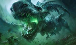 Dragonnn