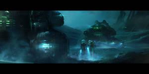 Space Engineers_ Journey 2