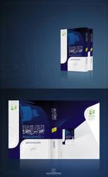 Al-majales Cover